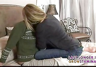 older lesbians give pleasure to each other5