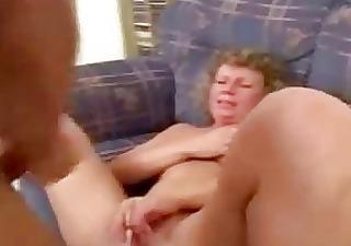 Mature Mothers I Like To Fuck 2