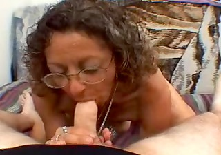 Hawt Aged mother Id like to fuck Candy Gives A