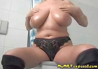 Naked mother Id like to fuck with biggest breasts