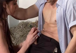 Super Sexy mother Id like to fuck Eva Karera 4