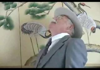 micbocs grandpas video collection - chubby sucks