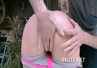 fresh jizz in sexy mouth