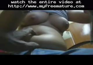 indian aunty4 older mature porn granny old